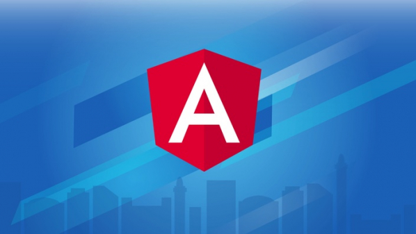 Angular - The Complete Guide