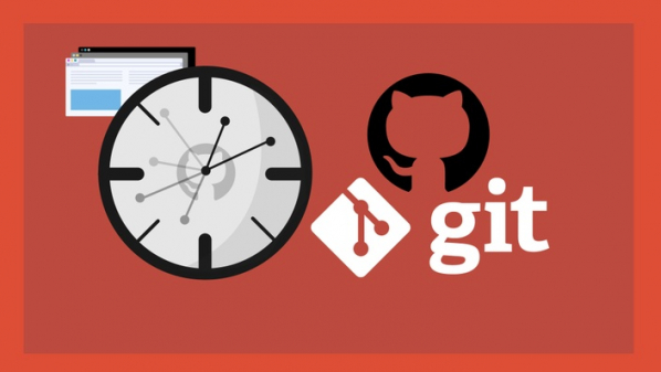 Git & GitHub - The Practical Guide