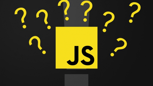 JavaScript - The Tricky Parts