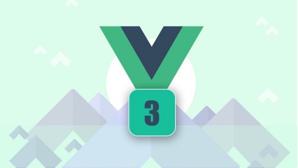 Vue 3 - The Complete Guide (incl. Router, Vuex, Composition API)