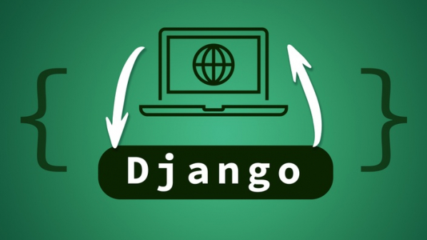 Python Django - The Practical Guide