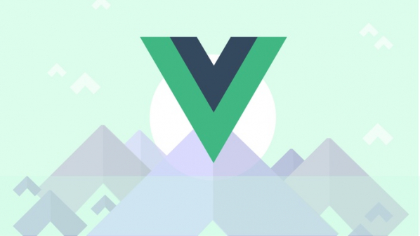 Vue JS 2 - The Complete Guide (incl. Vue Router & Vuex)