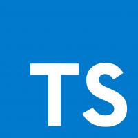 W3docs Online Web Tutorials, Quizzes, Certificates